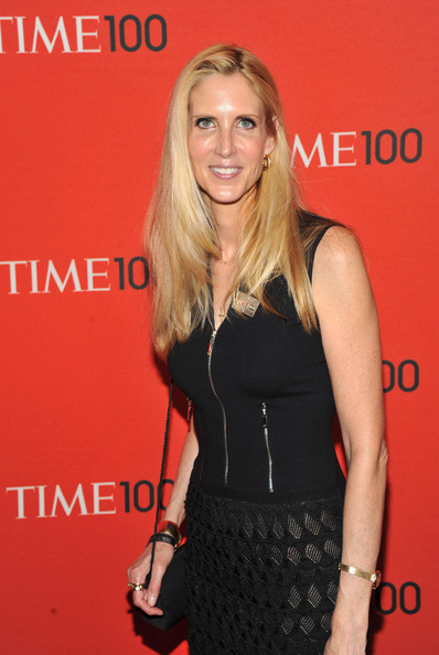 ann coulter-66