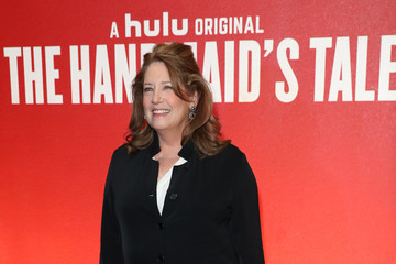 Ann Dowd FYC Event For Hulu's 'The Handmaid's Tale' - Arrivals