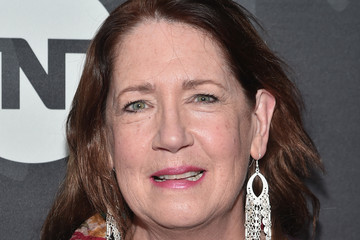 Ann Dowd 'Good Behavior' NYC Premiere