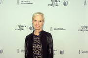 """All About Ann: Governor Richards Of the Lone Star State"" Premiere - 2014 Tribeca Film Festival"