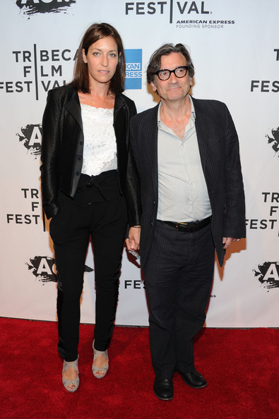 """Opening Night Premiere Of """"The Union"""" At The 2011 Tribeca Film Festival"""