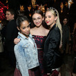 """Anna Cathcart Premiere Of Netflix's """"To All The Boys: P.S. I Still Love You"""" - After Party"""
