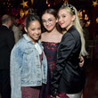 """Anna Cathcart Netflix's """"To All the Boys: P.S. I Love You"""" Los Angeles Premiere"""