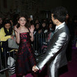 """Anna Cathcart Premiere Of Netflix's """"To All The Boys: P.S. I Still Love You"""" - Red Carpet"""