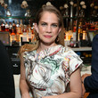 Anna Chlumsky The Hollywood Reporter And SAG-AFTRA 3rd Annual Emmy Nominees Night - Inside