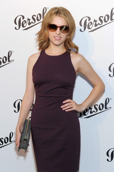 Celebs at the Persol Magnificent Obsessions Event
