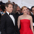 Anna Paquin 26th Annual Screen Actors Guild Awards - Arrivals
