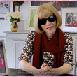 Anna Wintour Breast Cancer Research Foundation (BCRF) Virtual Palm Beach Hot Pink Luncheon & Symposium 2021