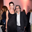 Annabelle Dunne 'Everything Is Copy Nora Ephron: Scripted & Unscripted' New York Special Screening - After Party