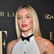 Annabelle Wallis ELLE's 26th Annual Women In Hollywood Celebration Presented By Ralph Lauren And Lexus - Arrivals
