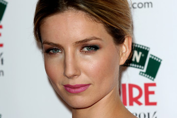 Annabelle Wallis Jameson Empire Awards 2014 Arrivals