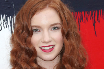 annalise basso 2016annalise basso 2016, annalise basso gif, annalise basso vk, annalise basso wallpaper, annalise basso insta, annalise basso reddit, annalise basso lie to me, annalise basso kissing, annalise basso height, annalise basso bio, annalise basso captain fantastic, annalise basso instagram, annalise basso school, annalise basso photo, annalise basso desperate housewives