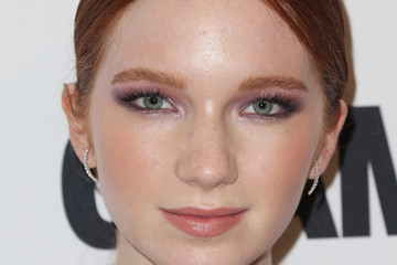 Annalise Basso Glamour Women of the Year 2016 - Arrivals