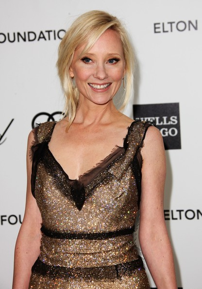 anne heche wikianne heche imdb, anne heche worth, anne heche husband james tupper, anne heche foto, anne heche 2017, anne heche dead, anne heche doug benson, anne heche wiki, anne heche фильмография, anne heche instagram, anne heche 2016, anne heche fansite, anne heche and ellen degeneres, anne heche and coleman laffoon, anne heche degeneres, anne heche james tupper, anne heche wallpaper