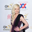 Anne Heche Hollywood China Night