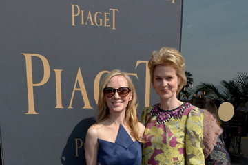 Anne Heche Piaget At The 30th Annual Film Independent Spirit Awards