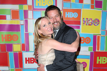 Anne Heche HBO's Annual Primetime Emmy Awards Post Award Reception - Arrivals