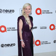 Anne Heche 28th Annual Elton John AIDS Foundation Academy Awards Viewing Party Sponsored By IMDb, Neuro Drinks And Walmart - Arrivals