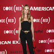 Anne V A Night On Broadway To Celebrate Launch Of CODE (RED) To Fight COVID