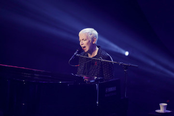 Annie Lennox German Sustainability Award 2017