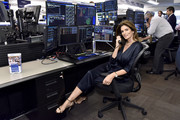 Cindy Crawford Photos Photo