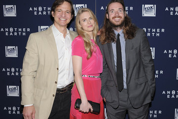 """William Mapother """"Another Earth"""" New York Premiere"""