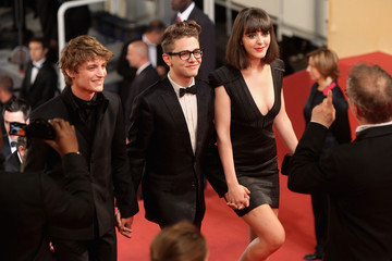 Xavier Dolan Another Year - Premiere:63rd Cannes Film Festival