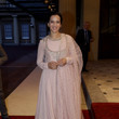 Anoushka Shankar The Queen Launches 2017 India Year Of Culture