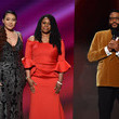 Anthony Anderson BET Presents The 51st NAACP Image Awards - Show