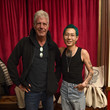 Anthony Bourdain 'The Mind Of A Chef' Premiere Launch Party