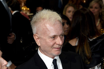 Anthony Geary The 42nd Annual Daytime Emmy Awards - Backstage And Audience