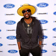 Anthony Hamilton SiriusXM's Heart & Soul Channel Broadcasts From Essence Festival In New Orleans- Day 1