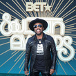 Anthony Hamilton BET Presents: 2019 Soul Train Awards -  Red Carpet