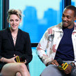 Anthony Mackie IMDb At Toronto 2019 Presented By Intuit: QuickBooks Canada, Day 2