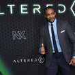 "Anthony Mackie Netflix's ""Altered Carbon"" Season 2 Photo Call"