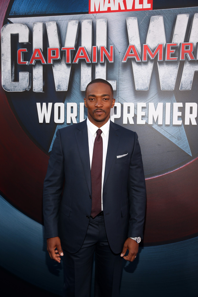 http://www1.pictures.zimbio.com/gi/Anthony+Mackie+World+Premiere+Marvel+Captain+JHtV8Bw5iS9x.jpg