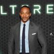"Anthony Mackie ""Altered Carbon"" Season 2 Fan Event and Reception"