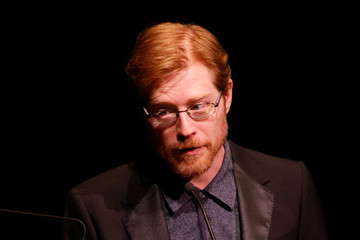 Anthony Rapp 29th Annual Lucille Lortel Awards Show