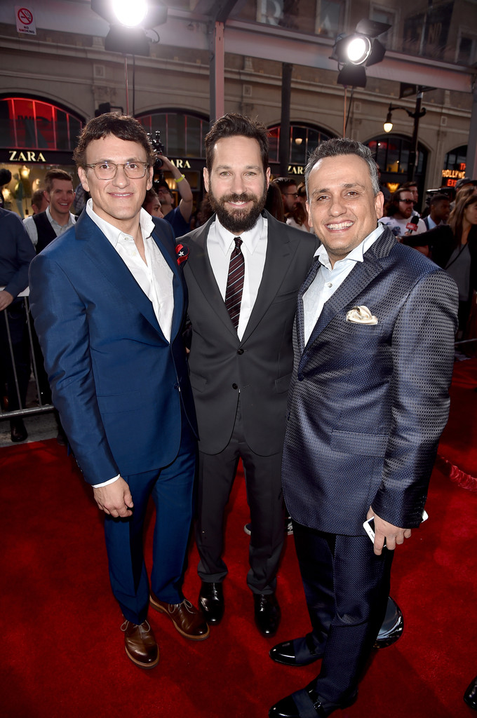 http://www1.pictures.zimbio.com/gi/Anthony+Russo+Premiere+Marvel+Captain+America+itbypDM8FqWx.jpg