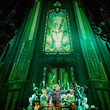 Anthony Warlow 'The Wizard of Oz' Production Media Call TBC
