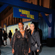 Antoinette Messam The Harder They Fall - Los Angeles Special Screening