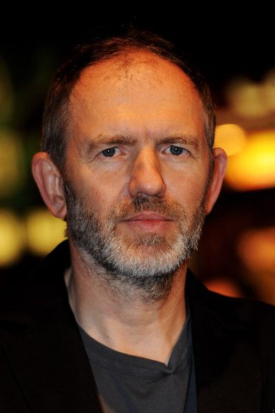 Anton Corbijn Net Worth