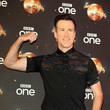 Anton Du Beke 'Strictly Come Dancing 2018' - Red Carpet Launch