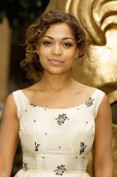 antonia thomas twitterantonia thomas 2016, antonia thomas 2017, antonia thomas tumblr gif, antonia thomas facebook, antonia thomas ethnicelebs, antonia thomas the musketeers, antonia thomas parents, antonia thomas instagram, antonia thomas listal, antonia thomas gif hunt tumblr, antonia thomas icons, antonia thomas, antonia thomas boyfriend, antonia thomas twitter, antonia thomas wiki