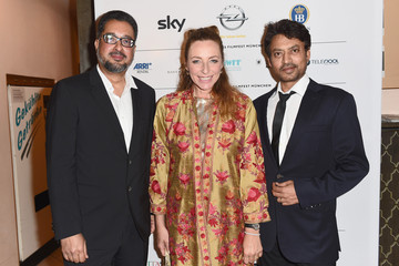 Anup Singh 'Qissa' Premieres at the Munich Film Festival
