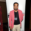 Anurag Kashyap 'Ugly' Screening in NYC