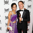 Aparna Danna 20th Century Fox And Fox Searchlight Pictures' Academy Award Nominees Celebration - Arrivals