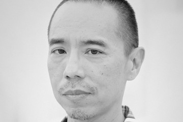 """Apichatpong Weerasethakul """"Memoria"""" Photocall - The 74th Annual Cannes Film Festival"""