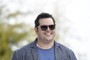 Josh Gad Photos Photo