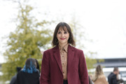 Rashida Jones Photos Photo